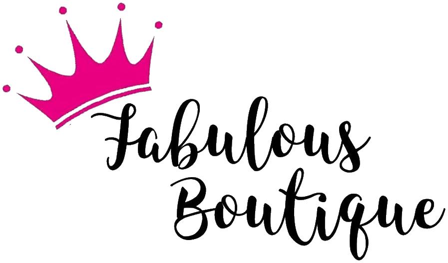 Fabulous Boutique