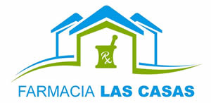 Farmacia Las Casas