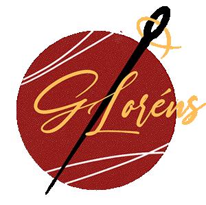 GLorens