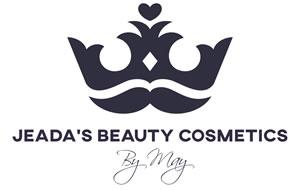 Jeada's Beauty Cosmetics